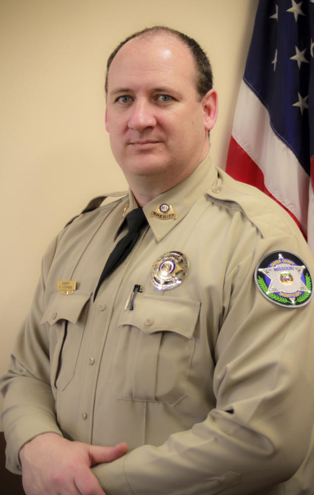 Sheriff Richard Stephens.jpg